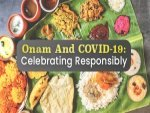 Covid 19 And Onam Celebration Amid The Pandemic What You Need To Know