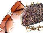 Amazon Great Freedom Festival Sale Discounted Bags And Sunglasses On Amazon Prime