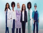 Barbie Honours Women Of Science Includes Covid Vaccine Developer Into Their Dolls
