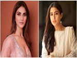 Sara Ali Khan And Other Actresses Have Stunning Traditional Suit Goals For Festivities