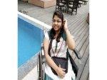 Bhavina Patel Inspiring Story First Indian Para Paddler To Win Silver Medal At Tokyo Paralympics