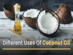 Coconut Oil Benefits Uses Allergies How Much Consume Per Day