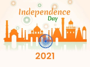 Independence Day Wishes Slogans Images Quotes Whatsapp And Facebook Status Messages