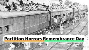 Partition Horrors Remembrance Day On 14 August; Know History and Significance
