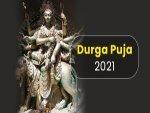 Ashtottara Shatanamvali Of Goddess Durga 108 Names With Mantra To Chant