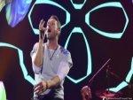 Global Citizen Festival 2021 Billie Eilish Coldplay Jennifer Lopez Ed Sheeran Elton John