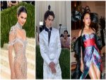 Naomi Osaka Billie Eilish Timoth E Chalamet And Others Leave Us Speechless At Met Gala