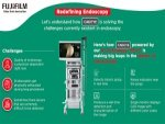 Fujifilm Launches New Software Version Of Cad Eye In India