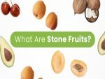 What Are Stone Fruits Examples Nutrition Health Benefits Why To Avoid Their Seeds How To Eat