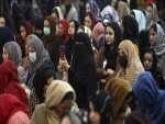 What Is It Like Being A Woman In Taliban Ruled Afghanistan