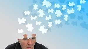 Expert Article: Nutritional Care And Challenges In Feeding A Patient With Alzheimer's