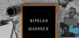 What Is Bipolar Disorder? Causes, Symptoms, Risk Factors, Treatments And Prevention