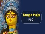 Durga Puja Greetings Messages Wishes Images To Share With Family Friends
