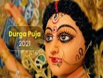 Durga Puja Date Time History Day Wise Chart Significance Celebration