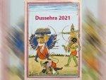 Dussehra Date Time History Significance Of Vijayadashami