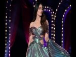 Kareena Kapoor Khan To Be The Showstopper For Gaurav Gupta At The Lakm Absolute Grand Finale