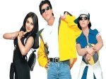Kuch Kuch Hota Hai Completes 23 Years And This Is What Costumes Represented