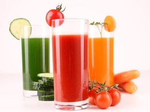 Juice Diet: Easy Weight Loss Plan!
