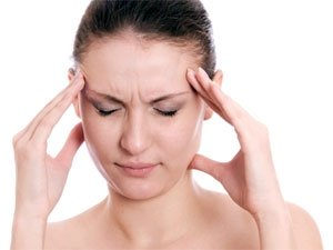 Your Headache Can Be Due To These Reason