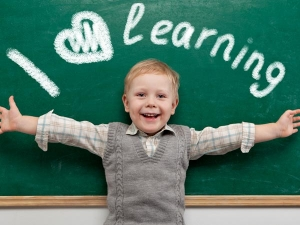 Ways To Overcome School Fear In Toddlers