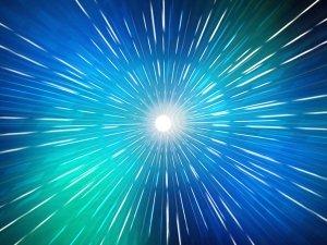 Can Meditation Enhance Creativity?