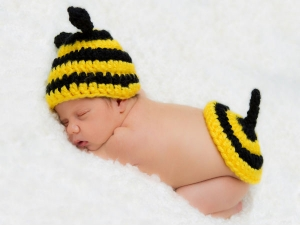 Tips To Make Your Baby Sleep Alone