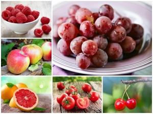20 Fruits That Fight Diseases