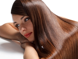 Simple Tips To Look After Long Hair