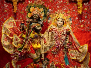 Why Lord Krishna Had 16000 Wives?
