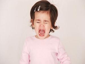 How To Help Kids Overcome Anxiety?