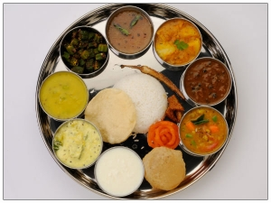 Facts About Food Indians Must Know
