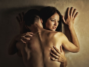 Worst Stuff Couples Do After Love Making
