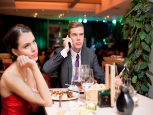 7 Reasons Why Women End A Relationship