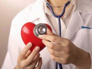 Developments In Cardiac Surgery