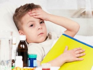Facts To Know About Asthma In Children
