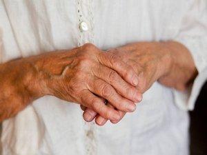 7 Remedies For Rheumatoid Arthritis Pain