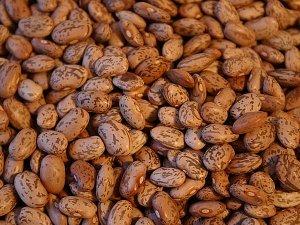Kidney Beans + Honey = 8 Benefits!
