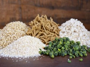 Reasons Why You Need To Eat Prebiotics