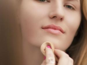 Ways To Exfoliate Skin Without A Scrub