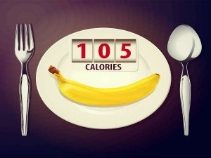 Cutting Down On Calories Can Slow Ageing