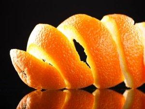 Benefits Of Orange Peel Off Mask