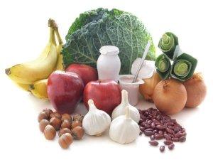 8 Must-Have Prebiotics For Good Health