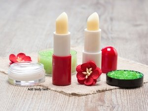 Essential Lip Products For Women