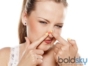 Tips For Women With An Acne-prone Skin