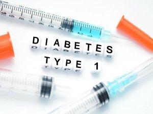 All About Type 1 Diabetes: Symptoms