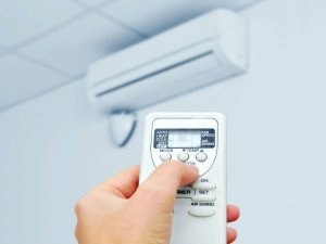 Is It Healthy To Use Air Conditioners?
