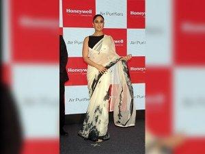 Kareena Kapoor Is Back To Slay