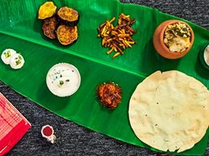 Durga Puja Special: 13 Traditional Bengali Recipes