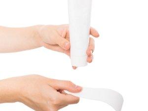 Cons Of Depilatory Creams On Skin