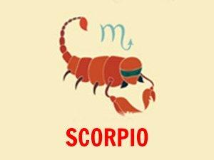 5 Most Manipulative Zodiac Signs!